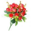 Букет из роз купить недорого